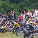 trajkerski zbor REEDE madžarska 2004