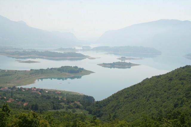 Bosna08 - foto