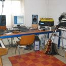 studio - 2005 04 28