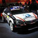 Motorshow 2005