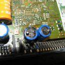 EDC16C39 capacitors