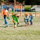 KMN Vitomarci - Turnir generacij 2020
