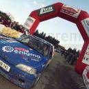 Peugeot 106 utrinki z dirk