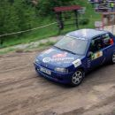 Rally Sezona 2013 Utrinki