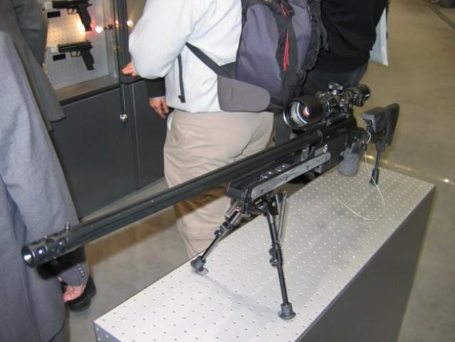 IWA 2007 - foto