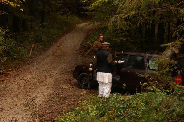 Autumn Harvest 2 - drugi del - foto