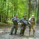 24.04.2011 dmr trening
