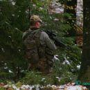 prvi zimski trening 31.10.2012