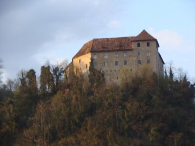 Rajhemburg