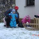 pust 2008 in prvi sneg 2oo7