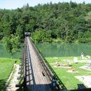 Ragovski most