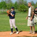Softball turnir 07.05.2006 (Jez:Gol, Jez:K.Li