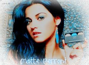 Maite Perroni - foto