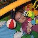 zdej pa že znam prijet igračke 17.1.2008