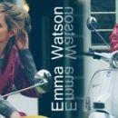 Emma Watson- Hermiona Granger