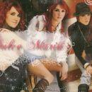 Dulce Maria