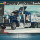 01 Alaskan Hauler