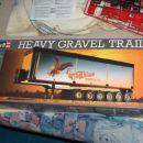 00 Heavy Gravel Trailer
