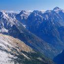 Trentarska panorama