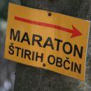 Maraton Czterech Gmin