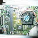 Računalnik 1