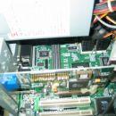 računalnik 2