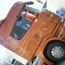 Avto Salon Celje '06