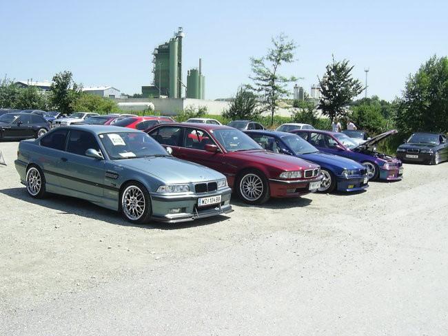 BMW Ilz 2006 - foto povečava