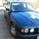 BMW E34 520i executive