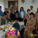 Naša 2. skupinska slika-ni kaj prav fletni smo,a ne?