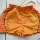 Kratke/kopalne hlače Brugi št.110/116, CENA 3 EUR
