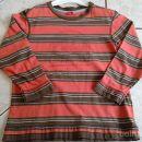 Majica S.Oliver št. 104/110, cena 3 eur