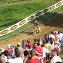 MOTOCROSS svetovno prvenstvo (Orehova Vas 200