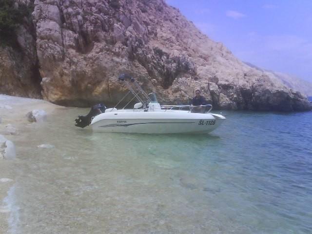 Aquamar - foto