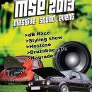 MSE stuff