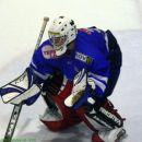 KHL Medveščak : Ujpesti TE  4:1 (1:0,2:0,1:1)