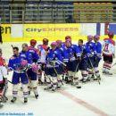 KHL Medveščak : HK Acroni Jesenice  4:6 (2:2,