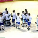KHL Mladost : HK Maribor  4:8 (2:1,1:4,1:3) -