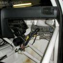 E30 M3 DTM
