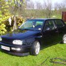 moj avto