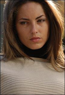 La mujer de mi hermano - 2005 - foto