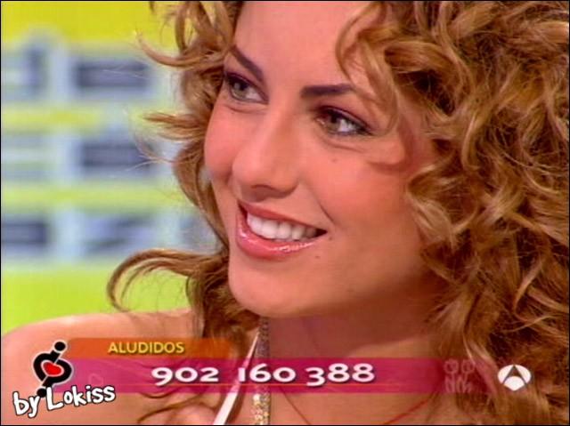Screenshot - foto