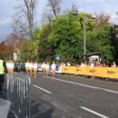 Ljubljanski Maraton 23.10.2005