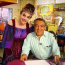 Rosi Campos - Dona Edilasia