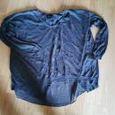 Majica-pulovercek 36