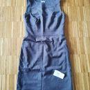 Obleka hm 38