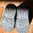 Zimski čevlji IMAC št 21
