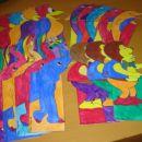 PITKA  Motivi iz pobarvank (ne znam risat!), oblikovano v kazalo, skopirano na risalni li
