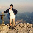 Osamljena mladenka iz leta 1980