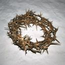 Dovolj nazorna Kristusova krona